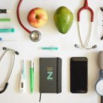 Healthy Doctor Tools