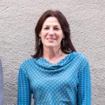 Profile photo Jane Mitchell, MumAbroad Spain